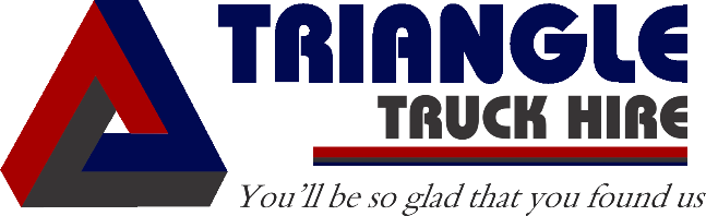 Triangle Truck Hire
